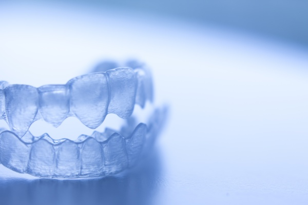 Does Invisalign® Correct Overcrowding?