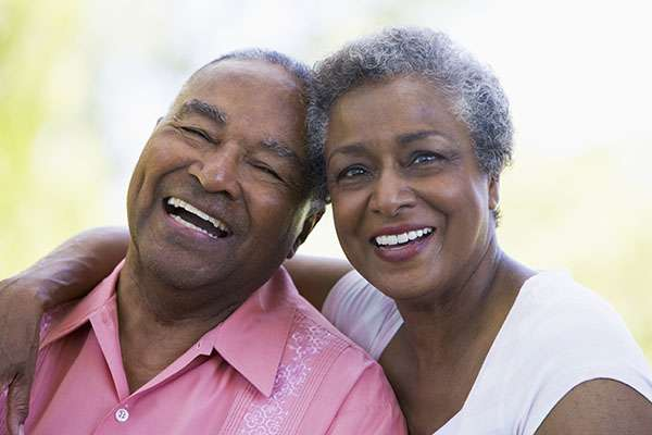 implant supported dentures Boca Raton, FL