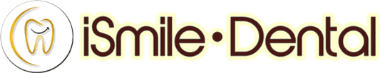 Visit iSmile Dental - Dr. James Helmy